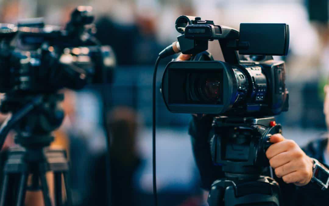 ZDF – Frontal21 – Fachanwältin Maia Steinert im Interview zum Thema Patientendaten